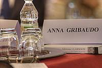 Foto Premio PEN Club - Compiano 2011 PEN_2011_053