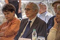 Foto Premio PEN Club - Compiano 2011 PEN_2011_060