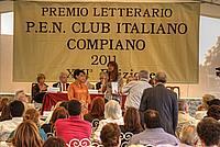 Foto Premio PEN Club - Compiano 2011 PEN_2011_081