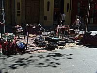 Foto Provenza Provenza_038