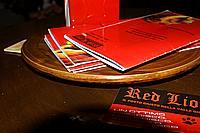 Foto Pub Bertorella 2009 Pub_001