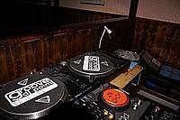 Foto Pub Bertorella 2009 Pub_002