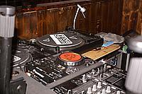 Foto Pub Bertorella 2009 Pub_003