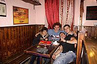 Foto Pub Bertorella 2009 Pub_004
