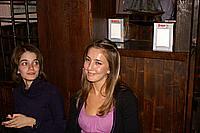 Foto Pub Bertorella 2009 Pub_005