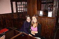 Foto Pub Bertorella 2009 Pub_006