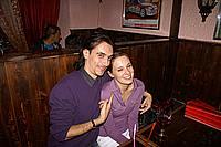 Foto Pub Bertorella 2009 Pub_007