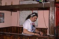 Foto Pub Bertorella 2009 Pub_008