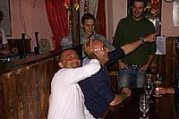 Foto Pub Bertorella 2009 Pub_009
