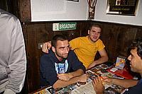 Foto Pub Bertorella 2009 Pub_010