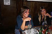 Foto Pub Bertorella 2009 Pub_011