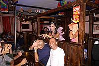Foto Pub Bertorella 2009 Pub_012
