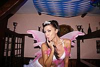 Foto Pub Bertorella 2009 Pub_015