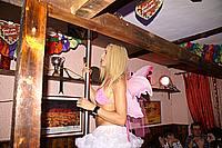 Foto Pub Bertorella 2009 Pub_016