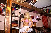 Foto Pub Bertorella 2009 Pub_017