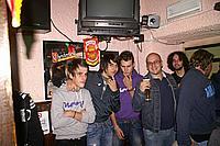 Foto Pub Bertorella 2009 Pub_018