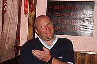 Foto Pub Bertorella 2009 Pub_019