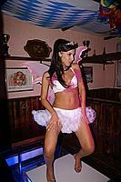 Foto Pub Bertorella 2009 Pub_022