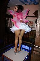 Foto Pub Bertorella 2009 Pub_023