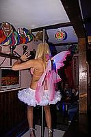 Foto Pub Bertorella 2009 Pub_026