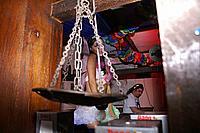 Foto Pub Bertorella 2009 Pub_027