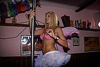 Foto Pub Bertorella 2009 Pub_028
