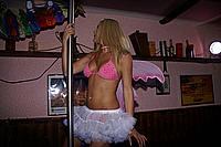 Foto Pub Bertorella 2009 Pub_029