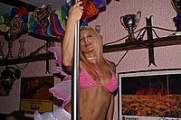 Foto Pub Bertorella 2009 Pub_031