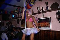Foto Pub Bertorella 2009 Pub_032