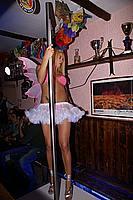 Foto Pub Bertorella 2009 Pub_033