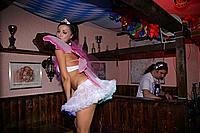 Foto Pub Bertorella 2009 Pub_034