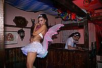Foto Pub Bertorella 2009 Pub_035