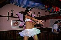 Foto Pub Bertorella 2009 Pub_036