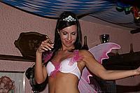 Foto Pub Bertorella 2009 Pub_037