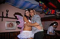 Foto Pub Bertorella 2009 Pub_038
