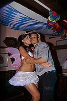 Foto Pub Bertorella 2009 Pub_039