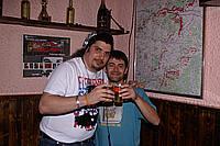 Foto Pub Bertorella 2009 Pub_041