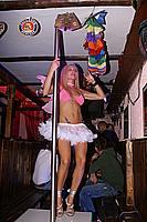 Foto Pub Bertorella 2009 Pub_043