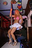 Foto Pub Bertorella 2009 Pub_044