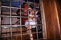 Foto Pub Bertorella 2009 Pub_045