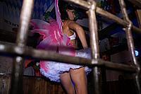 Foto Pub Bertorella 2009 Pub_048