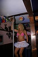 Foto Pub Bertorella 2009 Pub_050