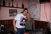 Foto Pub Bertorella 2009 Pub_051