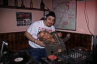 Foto Pub Bertorella 2009 Pub_052