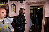 Foto Pub Bertorella 2009 Pub_053