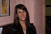 Foto Pub Bertorella 2009 Pub_055