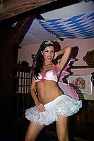 Foto Pub Bertorella 2009 Pub_057