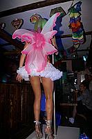 Foto Pub Bertorella 2009 Pub_058