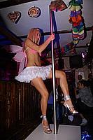 Foto Pub Bertorella 2009 Pub_059