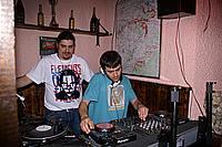 Foto Pub Bertorella 2009 Pub_061